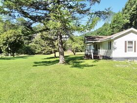 3 Bedroom Home On 2 Acres featured photo 2
