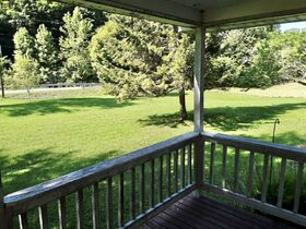 3 Bedroom Home On 2 Acres featured photo 6