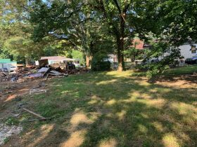 Residential Building Lot in Huntsville featured photo 3