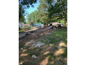 Residential Building Lot in Huntsville featured photo 5