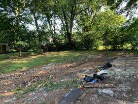Residential Building Lot in Huntsville featured photo 6