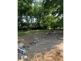 Residential Building Lot in Huntsville featured photo 7
