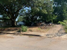 Residential Building Lot in Huntsville featured photo 12