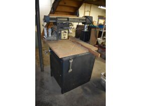 Wade Personal Property Auction, Leslie featured photo 10