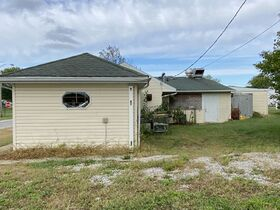 Montgomery County Absolute Investment Property featured photo 4