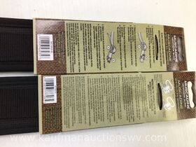 Ammo, Gun Parts, Magazines, Cleaning Supplies featured photo 4