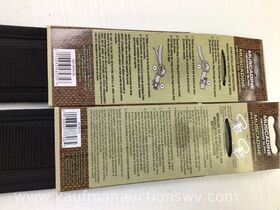 Ammo, Gun Parts, Magazines, Cleaning Supplies featured photo 12