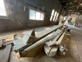 *ENDED* Machine Shop/Foundry/Pattern Shop - Tarentum, PA featured photo 4