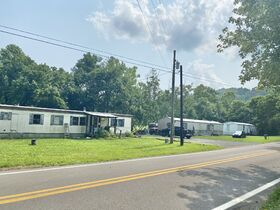 Mobile Home & Income Producing Acre featured photo 1