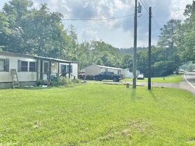 Mobile Home & Income Producing Acre featured photo 2