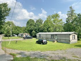 Mobile Home & Income Producing Acre featured photo 3