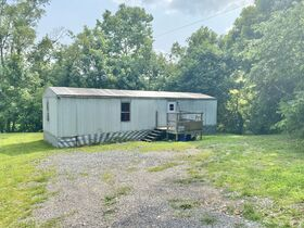 Mobile Home & Income Producing Acre featured photo 4