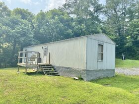 Mobile Home & Income Producing Acre featured photo 5