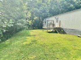 Mobile Home & Income Producing Acre featured photo 6