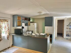 Mobile Home & Income Producing Acre featured photo 9