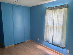 Mobile Home & Income Producing Acre featured photo 10