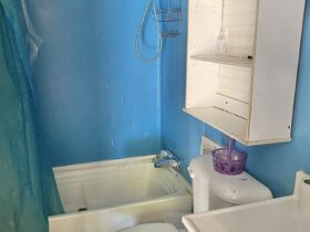 Mobile Home & Income Producing Acre featured photo 11