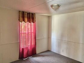 Mobile Home & Income Producing Acre featured photo 12