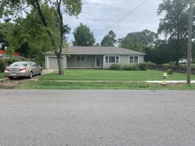 COURT ORDERED AUCTION: SINGLE FAMILY HOME IN NEW HOPE featured photo 2