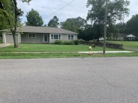 COURT ORDERED AUCTION: SINGLE FAMILY HOME IN NEW HOPE featured photo 3
