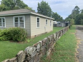 COURT ORDERED AUCTION: SINGLE FAMILY HOME IN NEW HOPE featured photo 5