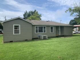 COURT ORDERED AUCTION: SINGLE FAMILY HOME IN NEW HOPE featured photo 12