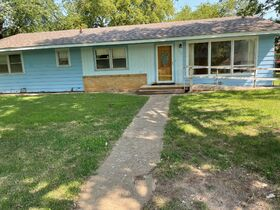 315 W Maple St, Oxford, KS featured photo 2