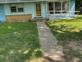 315 W Maple St, Oxford, KS featured photo 1