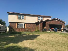 House & Lot, Extra Lots, Trucks, Trailers & Personal Property at Absolute Live Auction featured photo 1