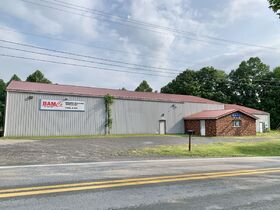 Morgantown Commercial Building featured photo 2