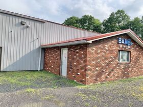 Morgantown Commercial Building featured photo 5
