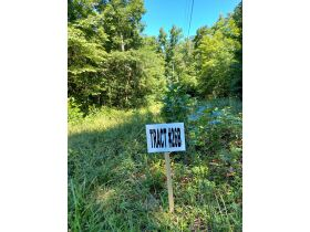 Bear Creek Resort Lots at Absolute Online Only Auction featured photo 10