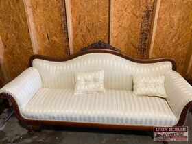 Antiques, Furniture and Much More! featured photo 1