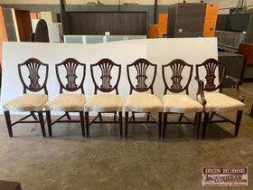 Antiques, Furniture and Much More! featured photo 4