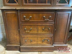 Antiques, Furniture and Much More! featured photo 5
