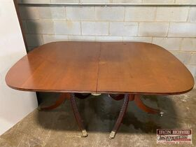 Antiques, Furniture and Much More! featured photo 7
