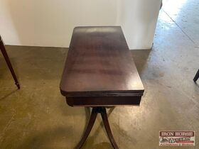 Antiques, Furniture and Much More! featured photo 8