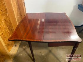 Antiques, Furniture and Much More! featured photo 9