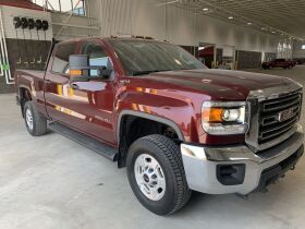 Fall Semi-Annual Municipal/Construction Consignment Auction featured photo 2