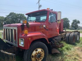 Fall Semi-Annual Municipal/Construction Consignment Auction featured photo 4