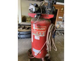 Fall Semi-Annual Municipal/Construction Consignment Auction featured photo 6