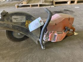 Fall Semi-Annual Municipal/Construction Consignment Auction featured photo 7