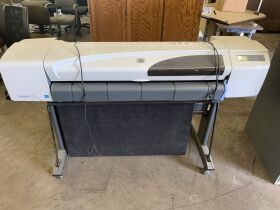 Fall Semi-Annual Municipal/Construction Consignment Auction featured photo 8