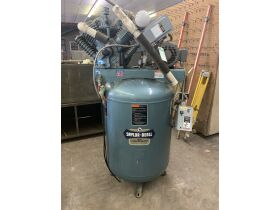 Fall Semi-Annual Municipal/Construction Consignment Auction featured photo 9