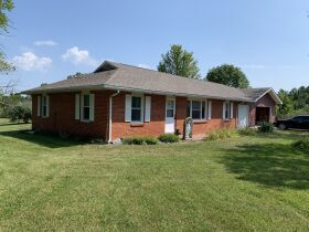 9 Ac. In The Country, Perfect For A Small Hobby Farm - Sells to High Bidder - Columbia, MO featured photo 3