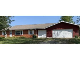 9 Ac. In The Country, Perfect For A Small Hobby Farm - Sells to High Bidder - Columbia, MO featured photo 2