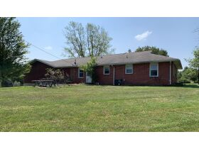 9 Ac. In The Country, Perfect For A Small Hobby Farm - Sells to High Bidder - Columbia, MO featured photo 4