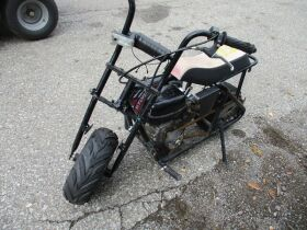 *ENDED* Pittsburgh Impound Auction - August 2021 featured photo 2