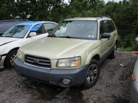 *ENDED* Pittsburgh Impound Auction - August 2021 featured photo 6