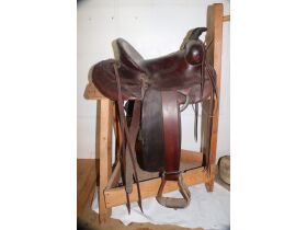 Estate of Gerald Pearson - LIVE AUCTION SEPT. 18th featured photo 2